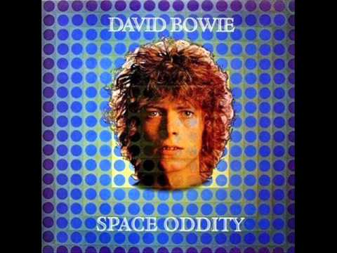Space Oddity (Acoustic Guitar) Chords - Chordify