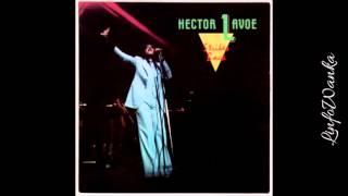 Hector Lavoe - Taxi
