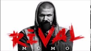 MoMo-Podľa predstáv, ft. Igor Kmeťo, prod. Smart /OFFICIAL AUDIO/