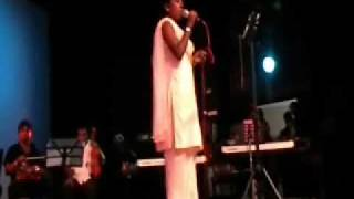 GEETH MADHURI MUSICAL SHOE 2009[ SRI LANKA]     VACHAN -     Chanda Mama.........