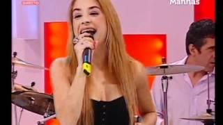 Vanessa Silva - Amanhã de Manhã (Doce)