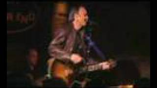 Neil Diamond - Cherry,Cherry 2008 (Live at the Bitter End)