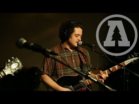 the-districts-young-blood-audiotree-live-5-of-5-audiotreetv
