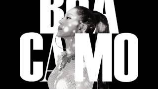 Boa - Camo Male Version