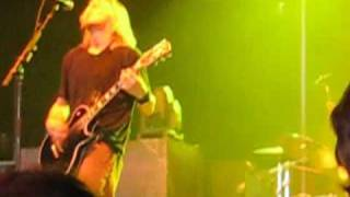 "Puddle of Mudd ""Breed"" Nirvana cover St. Louis, MO"