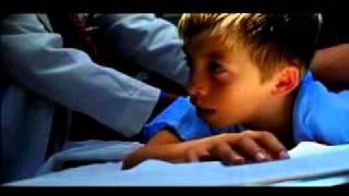 Placebo - Song To Say Goodbye with asia argento subtitulado al español