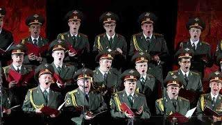 Mais de 60 integrantes do coro do Exército russo estavam em avião que caiu