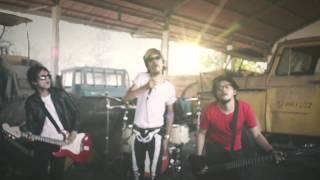Alterego feat Farid Stevy Asta & Elang Nuraga - Whatever You Say (HD)
