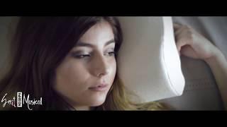 Alan Walker - Faded - ( Versión Romántico - Donde estas tu ) - 2017