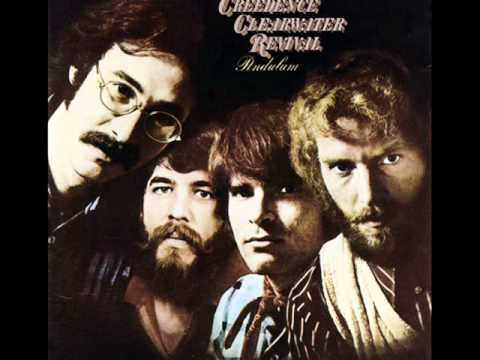 creedence-clearwater-revival-pagan-baby-paul-fogerty