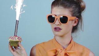 kiddo - Mantra (Official Music Video)