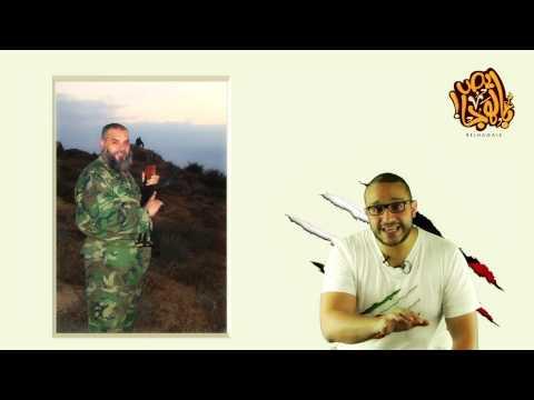 ألش خانة | غزة و مجاري الإعلام المصري