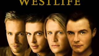 Westlife with Diana Ross - When You Tell Me That You Love Me