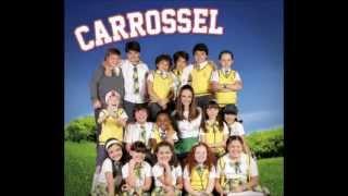 06 - Matemática - Carrossel