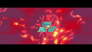 Nicholas Roberts - Before You Go (Official Lyric Video)