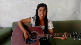 Meu Primeiro Amor- Priscilla Alcantara (Cover: Amanada Reis)