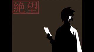【Sayonara Zetsubou】Ending Zessei Bijin Full