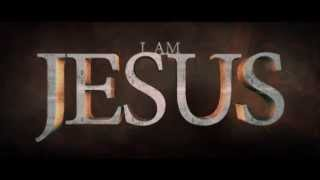Relentless Youth - I am Jesus Series
