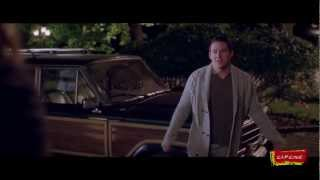 Je te promets - The Vow - Bande-Annonce -VF