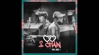 [Audio] 2 CHAIN(KH&JH) - YOU AND I