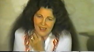 IRINA LOGHIN - LIVE 1984 - Saraca inima mea