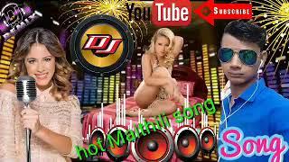 Hot Maithili song 2018 Sotan Ke Mare Kacha Koch Koch super hit sexy song DJ Santosh Madhubani like c
