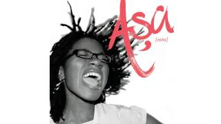 Asa - No One Knows (acoustic live in Tokyo)