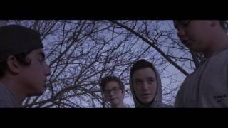 Mixstereo x Viciado - Vaivém ( VIDEO OFICIAL ) Prod.Wirebeats