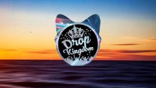 DVBBS & CMC$ Ft Gia Koka - Not Going Home[Justin Kid Remix]
