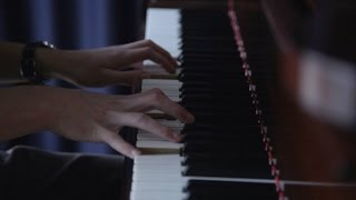 Baba Yetu (Civ IV) - Piano Arrangement