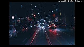 Aries - Meddling Kids (feat. IZAD & Slade) (Prod. Brock Berrigan)