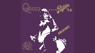 Killer Queen (Live at The Rainbow, London / November 1974)