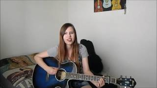 Daughter - Doll Skin (Nikkie I Cover)
