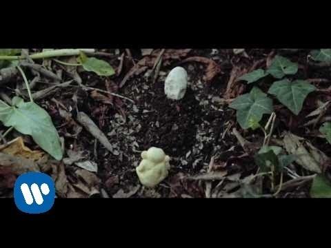 baustelle-nessuno-videoclip-warnermusicit