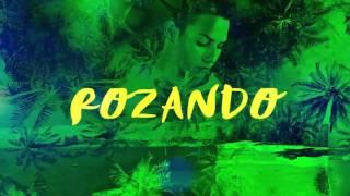 Ortega - Sol Playa & Arena (Lyric Vídeo) Ft. Blackie Blk