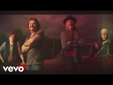 the-doobie-brothers-southbound-music-video-medley-doobiebrothersvevo