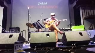 Huwag Mo Nang Itanong - Noel Cabangon