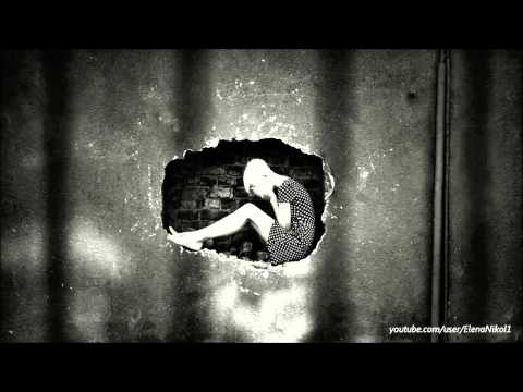 tale-of-us-discochord-original-mix-elena-nikol