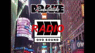 Drake - Resolution [Official Audio]