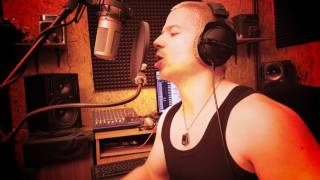 Respect - С празни ръце Official / Unofficial video 2016