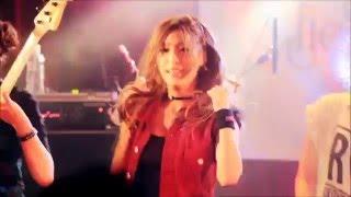 CherryHearts - My Way (Music Video Sample) 【HD】