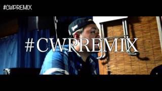 Baby/Remix by C W P