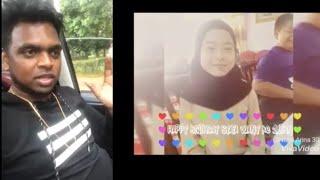 Happy Birthday Syafa Wany ^_^