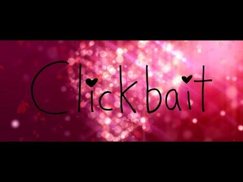 Clickbait (2019) - Trailer
