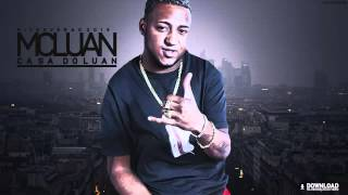 Mc Luan - Casa do Luan - Música nova 2014 (Dj Victor Falcão) Lançamento 2014