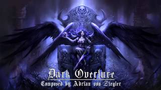 Dark Fantasy Music - Dark Overture