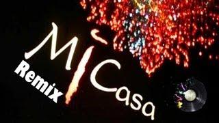 MiCasa Nite (Remix)