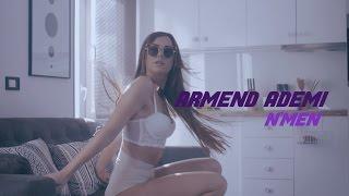Armend Ademi - N'men (Official Video)