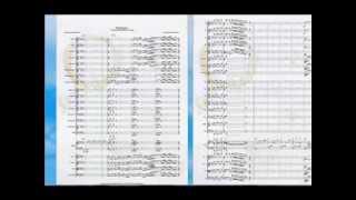 Enche-Nos Orquestração Daniel Apolaro canta Vanilda Bordieri