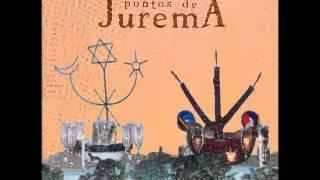 Mestre Zé Bebinho - Pontos de Jurema (by Art Macumba)